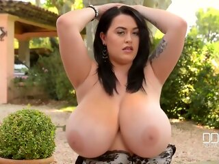 british big tits
