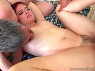 fetish cuckold